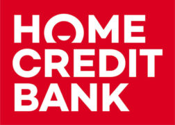 prilozhenie-home-kredit